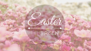 23010_Easter_-_He_is_Risen